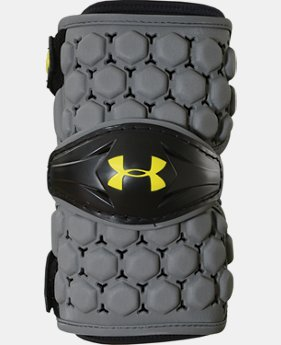 Men's UA VFT Lacrosse Arm Pad  1 Color $89.99
