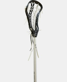 Women's UA Honor Complete Lacrosse Stick  1 Color $84.99