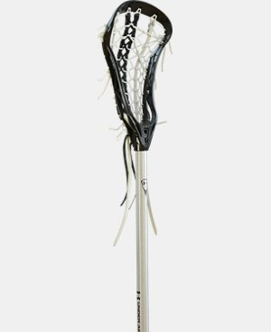 Women's UA Honor Complete Lacrosse Stick LIMITED TIME: FREE U.S. SHIPPING  $84.99