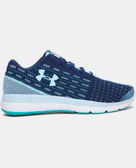 Girls' Grade School UA Threadborne Slingflex Shoes  1  Color Available $59.99