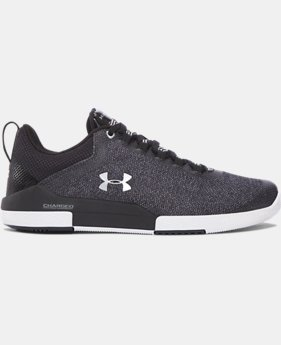 Women's UA Charged Legend Hypersplice Training Shoes  1  Color Available $129.99