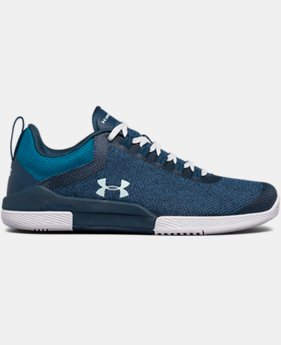 Women's UA Charged Legend Hypersplice Training Shoes  2 Colors $65.99 to $82.99