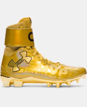 Men's C1N MVP Cleats - Limited Edition *Ships 5/9/16*
