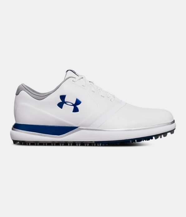 Spikeless Golf Shoes Size