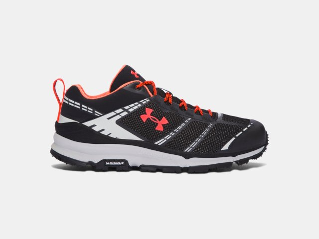 Under Armour UA Verge Low bIbg9W308