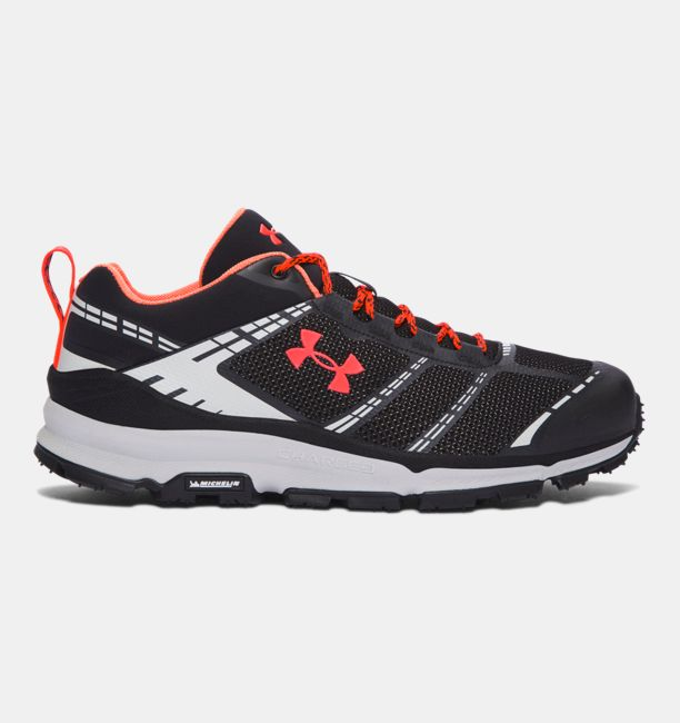 Clearance Best Prices Cheap Fashionable Under Armour UA Verge Low xxwRcXT
