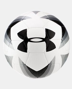 UA Desafio 395 Soccer Ball LIMITED TIME: FREE U.S. SHIPPING 2 Colors $19.99