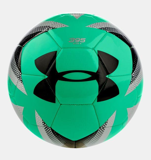 5f23d54c37f37 ... UA Desafio 395 Soccer Ball
