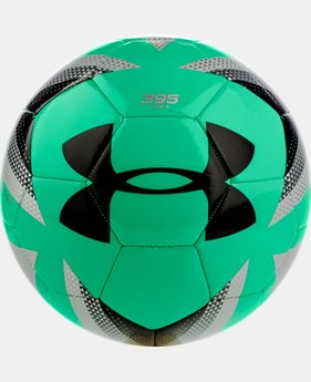 UA Desafio 395 Soccer Ball  5 Colors $19.99