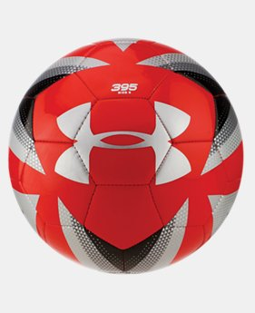UA Desafio 395 Soccer Ball  1 Color $19.99