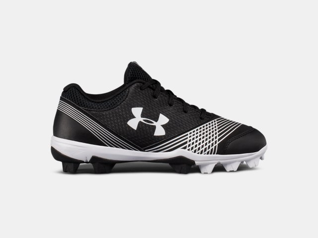 1750c0a4d205 Women s UA Glyde Rubber Molded Softball Cleats