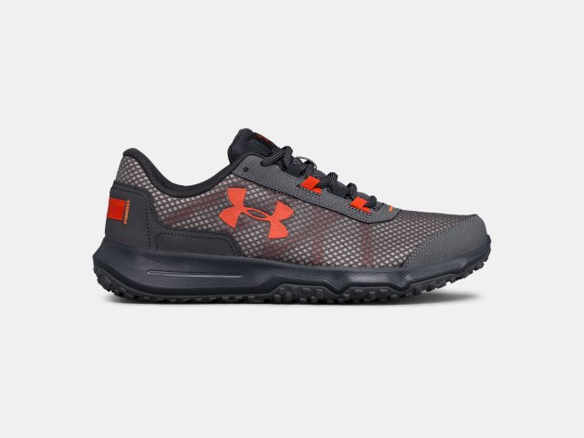 036f1264e67c Men s UA Toccoa Running Shoes