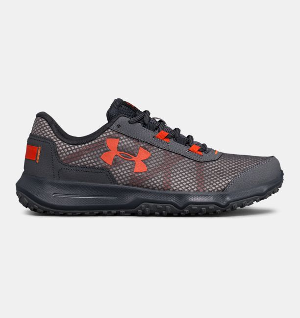 Under Armour® Toccoa Running Shoe a1N2LwHx