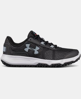 Women's UA Toccoa Running Shoes  2  Colors $60.99