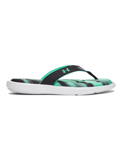 2c12d9334 This review is fromWomen s UA Marbella Finisher V Sandals.