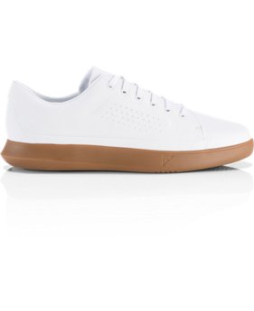 Men's UAS Club Low  1 Color $139