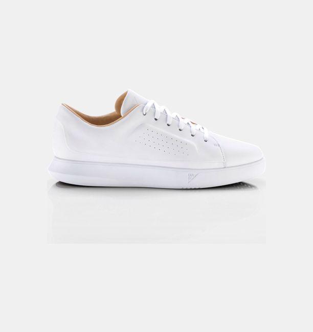 24211e8ae9da UAS Men s Club Low Leather. Men s Shoes