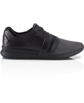 Men's UAS Runaway Low Shoes  2 Colors $129