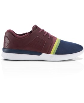 Men's UAS Runaway Low Shoes  1 Color $129