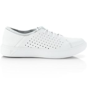 Women's UAS Capeside Crew Low  1 Color $93.99