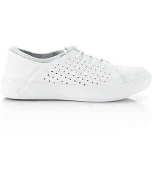 New Arrival Women's UAS Capeside Crew Low   $145