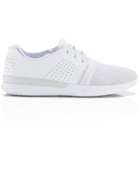 Women's UAS Runaway Low Shoes  1 Color $64.5