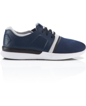 New Arrival Women's UAS Runaway Low Shoes  2 Colors $96.99