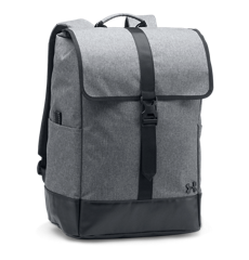 a81bf3ee6f5 Women's UA Midi Backpack | Under Armour US