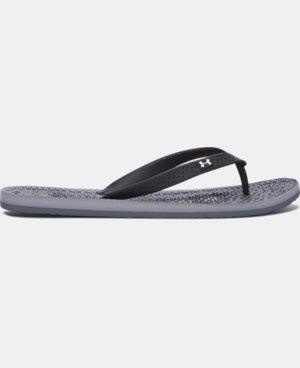 New Arrival Women's UA Atlantic Dune Sandals  2 Colors $24.99