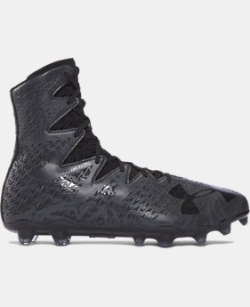 Men's UA Highlight Lux MC Football Cleats   $139.99