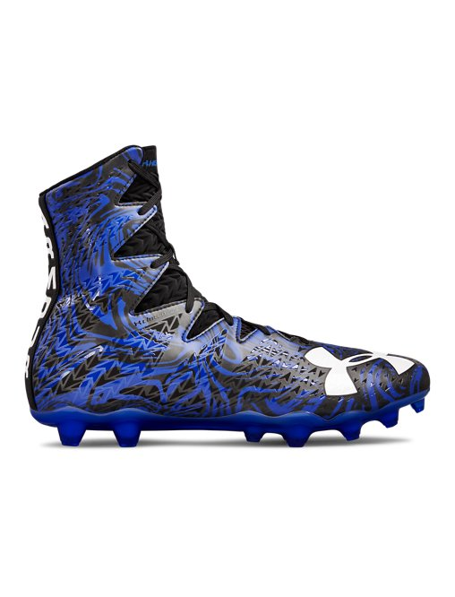 0c6b0616c20 This review is fromMen s UA Highlight Lux MC Football Cleats.