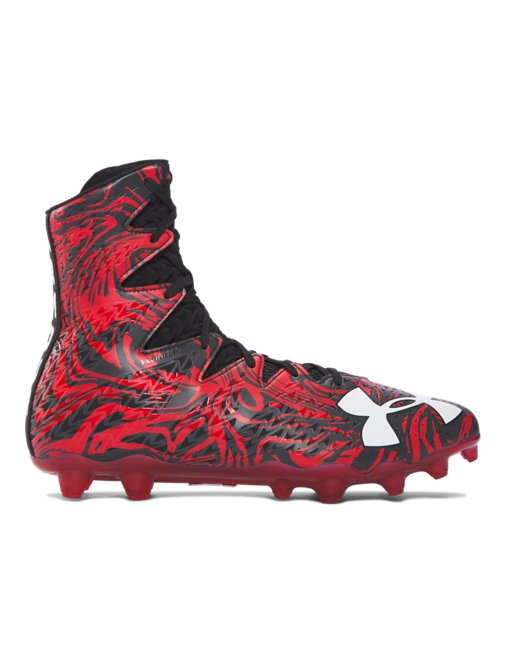 3f24e1557 This review is fromMen's UA Highlight Lux MC Football Cleats.