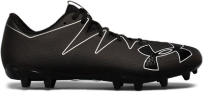pink and black nike shoes all white high top nike football cleats
