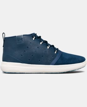 Women's UA Charged 24/7 Mid Marble Lifestyle Shoes  2 Colors $119.99
