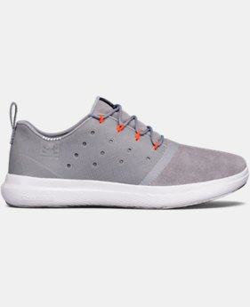 Women's UA Charged 24/7 NM Shoes  1 Color $109.99
