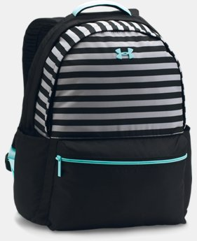 UA Favorite Backpack 2.0  1 Color $49.99