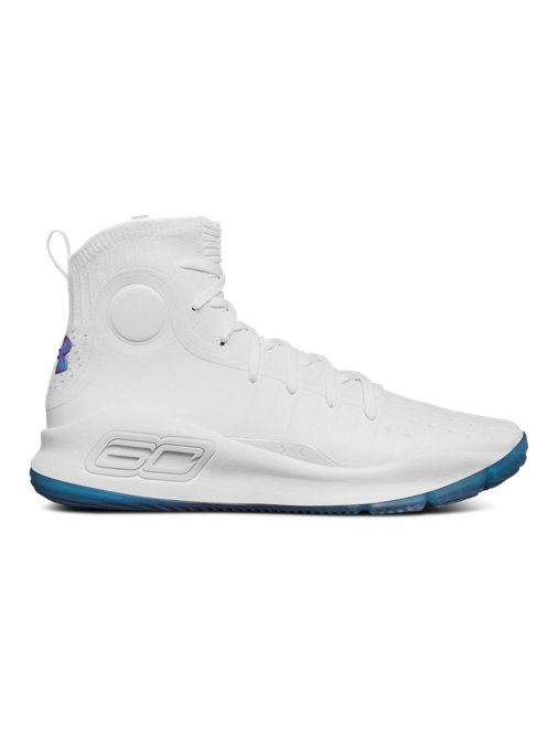 This review is fromMen s UA Curry 4 Basketball Shoes. 0507d14b14