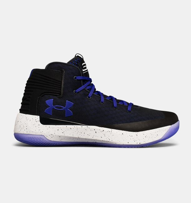 Under Armour Curry 2.5 Men's Basketball Shoes