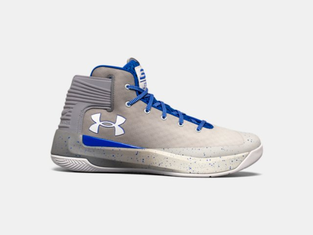 b4261e489cbf Men s UA Curry 3ZER0 Basketball Shoes
