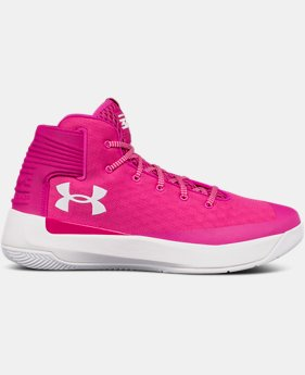 Best Seller Men's UA Curry 3ZER0 Basketball Shoes  2 Colors $99.99
