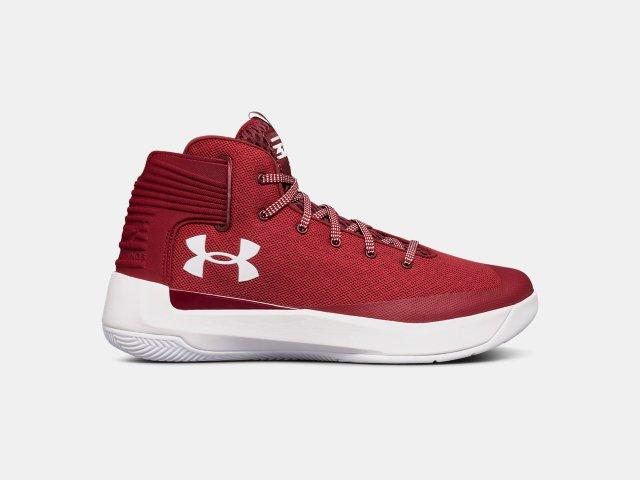 b49989cc3a75 Men s UA Curry 3ZER0 Basketball Shoes