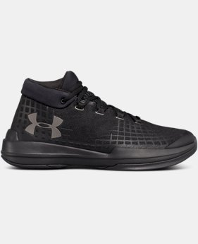 New Arrival Men's UA NXT Basketball Shoes  2 Colors $99.99 to $129.99