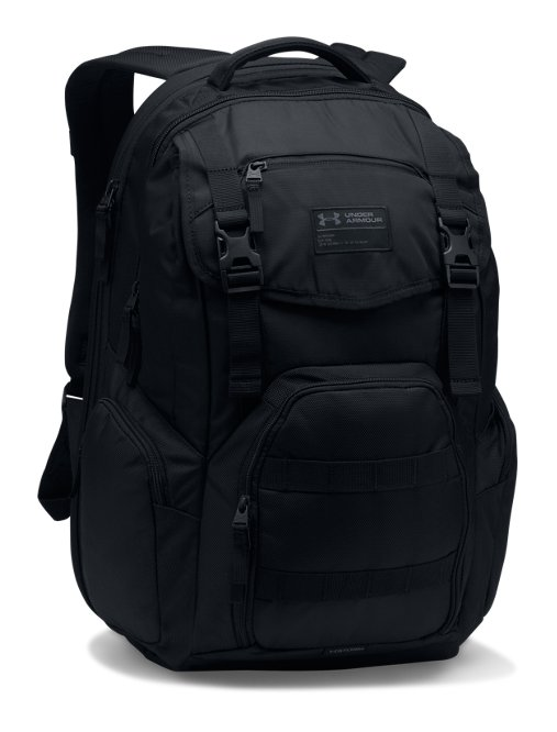 29aec70d56 This review is fromUA Coalition 2.0 Backpack.