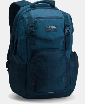 UA Coalition 2.0 Backpack  4 Colors $124.99