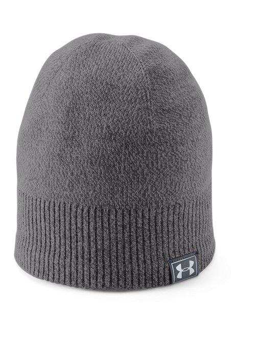 3322c02885 Men's ColdGear® Reactor Knit Beanie