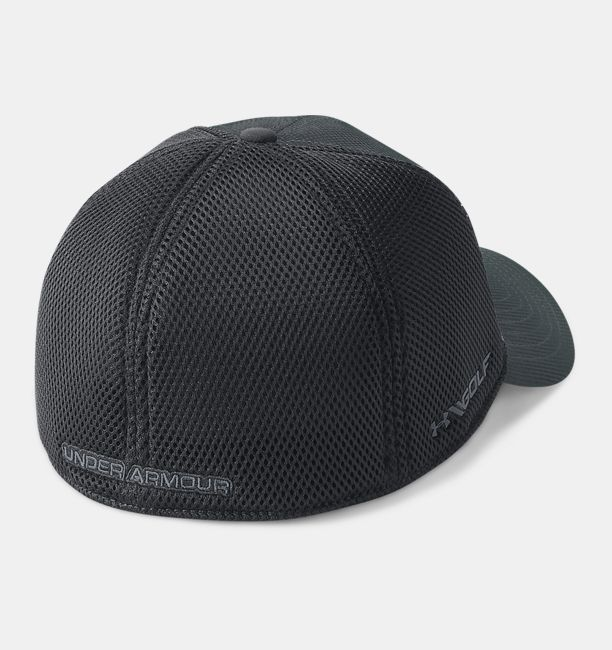 a8fda0cf704 Men s UA Eagle 2.0 Cap