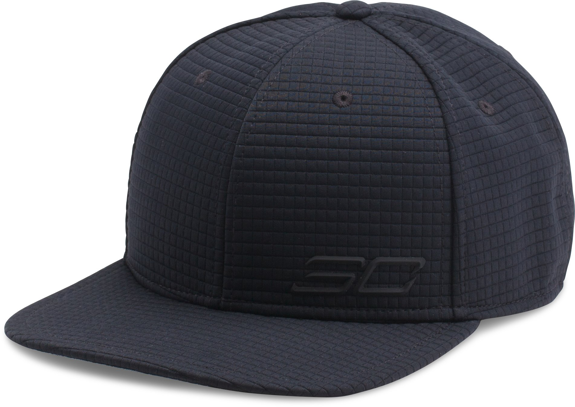 Men's SC30 Snapback Cap 2 Colors $20.99 - $26.99
