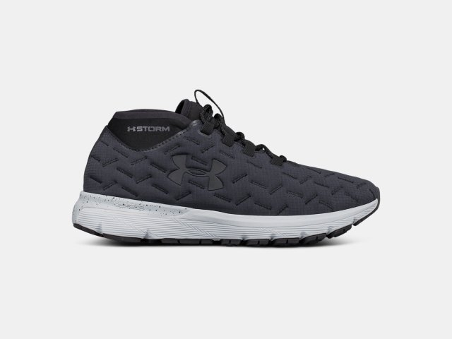 Men s UA Charged Reactor Run Running Shoes  51a9d92e5e1eb