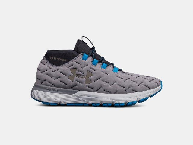 super popular 107a4 ece5d Men's UA Charged Reactor Run Running Shoes