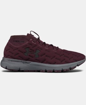 PRO PICK Men's UA Charged Reactor Run Running Shoes  1 Color $139.99